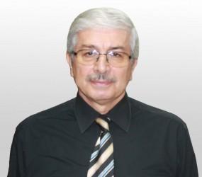 Fatih YARGICI