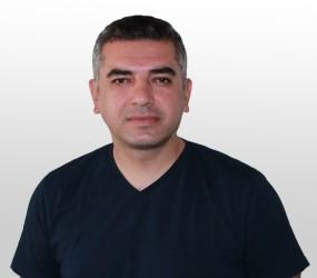 Mehmet KAYAN