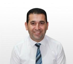 Mehmet YUSUFOĞLU