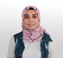 Elif Türkmen - Anasınıfı Yardımcı Personel